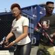 GTA Online: arriva l'aggiornamento Independence Day