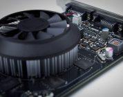 gtx 750 ti console editoriale