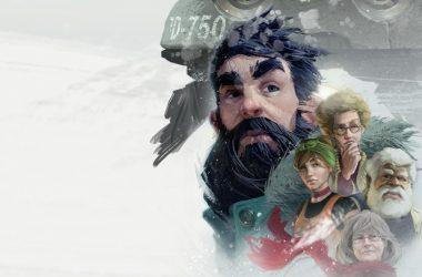 impact winter recensione pc steam apertura