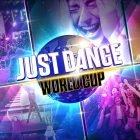 Ubisoft insieme a Favij per la Just Dance World Cup