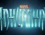 Inhumans, pubblicato il primo trailer della nuova serie tv Marvel