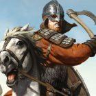 Mount & Blade 2 Bannerlord: due nuovi trailer ci mostrano il battle system