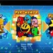Namco Museum includerà anche Pac-Man Vs.