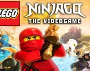 Warner Bros. annuncia LEGO Ninjago Il Film: Video Game