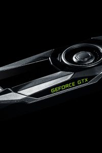 Il Drive USB GeForce GTX diventa realtà