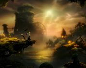 ori and the will of the wisps e3 2017 immagine apertura