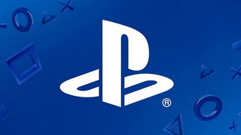 PlayStation 4 systema update 5.0