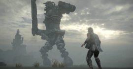 shadow of the colossus vendite