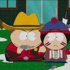 South Park Phone Destroyer per mobile annunciato all'E3 2017