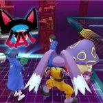 Digimon Story Cyber Sleuth - Hacker's Memory: nuovi dettagli e immagini