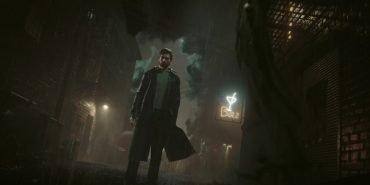 the evil within 2 data uscita e3 2017 news apertura