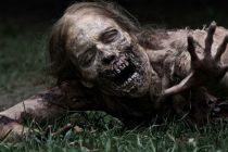 The Walking Dead: in sviluppo diversi giochi per la realtà virtuale