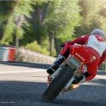 Bigben annuncia TT Isle of Man, il gioco sulla corsa dell'Isola di Man
