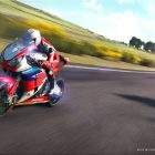 "TT Isle of Man: pubblicato il nuovo video ""The Rush"""