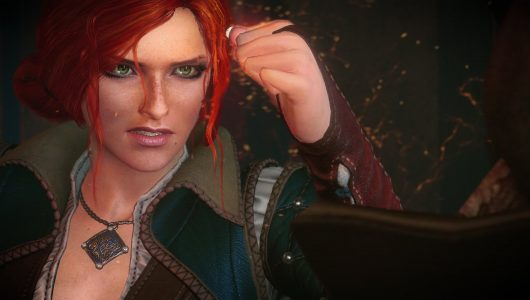triss graphic whore