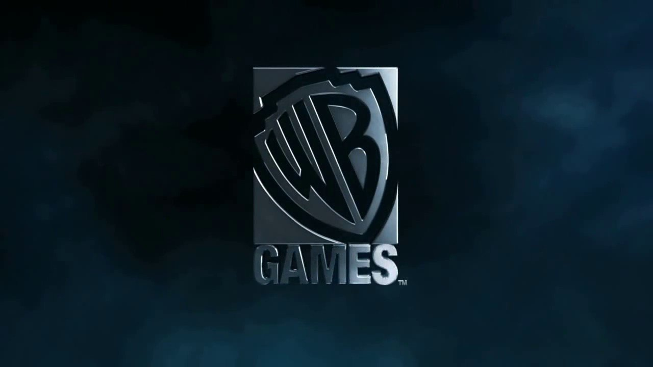 Il WB Games Live! dell'E3 sarà trasmesso per la prima volta in streaming