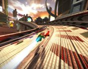 wipeout omega collection demo