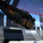 wipeout omega collection ps4 immagine recensione