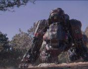 Wolfenstein II The New Colossus: un nuovo trailer dedicato a Liesel