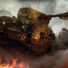 world of tanks italiano