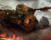 world of tanks italiano