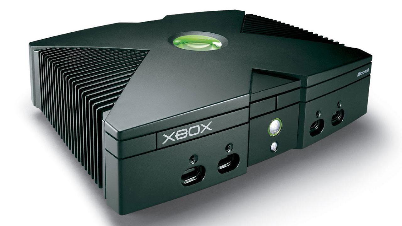 E3 2017: i classici Xbox arriveranno su Xbox One entro l'anno