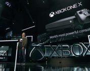 Xbox Media Briefing E3 2017: il commento dei nostri inviati