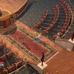 AereA immagine PC PS4 Xbox One 01
