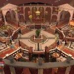 AereA immagine PC PS4 Xbox One 02