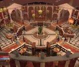 AereA immagine PC PS4 Xbox One Hub piccola