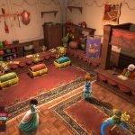 AereA immagine PC PS4 Xbox One 03