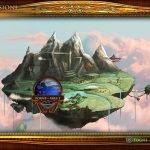 AereA immagine PC PS4 Xbox One 04
