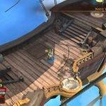 AereA immagine PC PS4 Xbox One 05