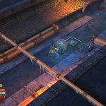 AereA immagine PC PS4 Xbox One 06