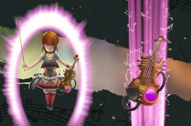 AereA immagine PC PS4 Xbox One 13