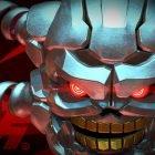 Arms: il prossimo aggiornamento implementerà la modalità Hedlok
