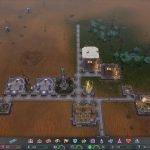 Aven Colony immagine PC PS4 Xbox One 11