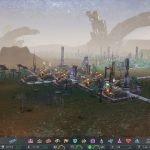 Aven Colony immagine PC PS4 Xbox One 12