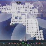 Aven Colony immagine PC PS4 Xbox One 13