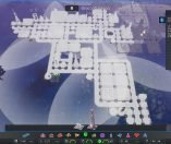 Aven Colony immagine PC PS4 Xbox One Hub piccola