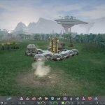 Aven Colony immagine PC PS4 Xbox One 15