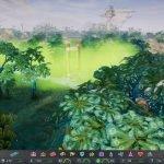 Aven Colony immagine PC PS4 Xbox One 17