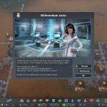 Aven Colony immagine PC PS4 Xbox One 18