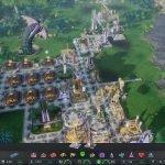 Aven Colony immagine PC PS4 Xbox One 19