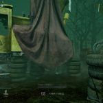 Dead by Daylight PC PS4 Xbox One immagine 04