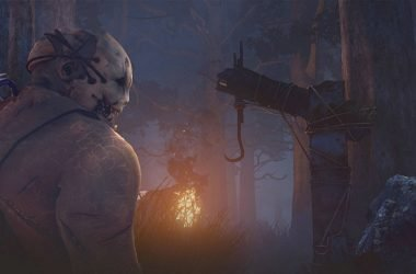 Dead by Daylight PC PS4 Xbox One immagine 11