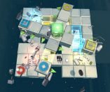 Death Squared immagine PC PS4 Switch Hub piccola