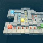 Death Squared immagine PC PS4 Switch 10