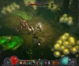Diablo III immagine PC PS4 Xbox One 09