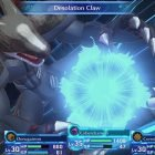 Digimon Story Hacker's Memory: ecco le quest e le Domination Battle